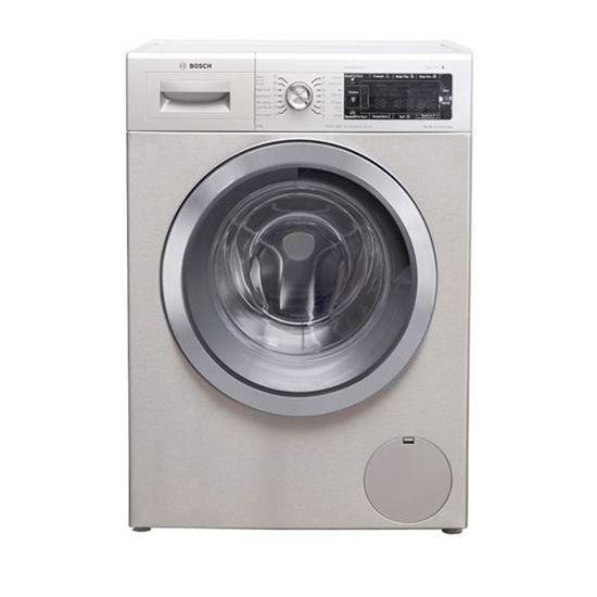 تصویر ماشین لباسشویی بوش مدل WAW3256XGC