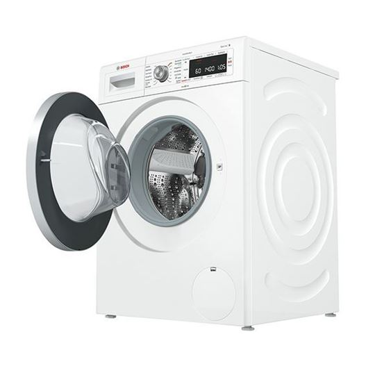 تصویر ماشین لباسشویی بوش مدل WAW32560