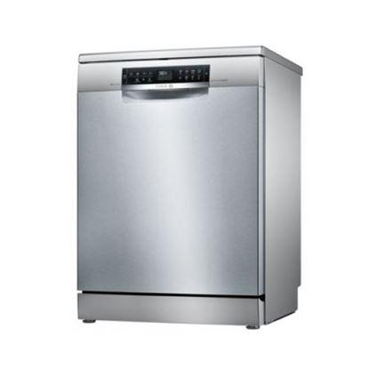 تصویر ماشین ظرفشویی بوش مدل SMS68TI10M