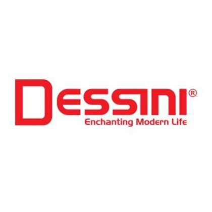 تصویر تولید کننده Dessini