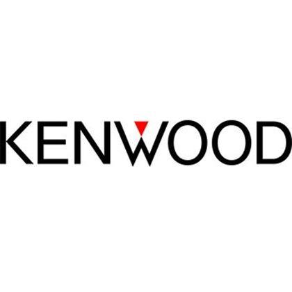 تصویر تولید کننده Kenwood