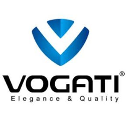 تصویر تولید کننده Vogati