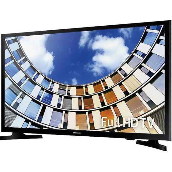 تصویر تلویزیون 32 اینچ سامسونگ مدل 32m5000