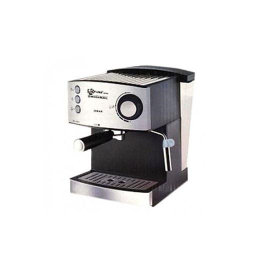 تصویر قهوه ساز و اسپرسوساز فوما مدل fu-1520