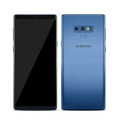 تصویر گوشی Samsung Galaxy Note 9|ریپک و رجیستر نشده
