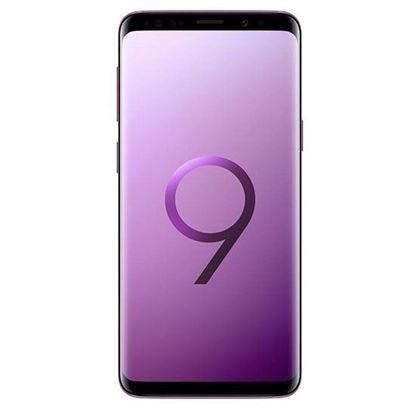 تصویر گوشی موبایل سامسونگ مدل Galaxy S9 |ریپک و رجیستر نشده |ظرفیت 64 گیگابایت