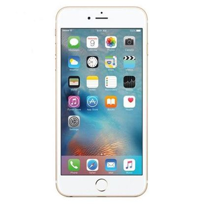 تصویر گوشی موبایل اپل مدل iPhone 6s Plus - ظرفیت 128 گیگابایت |ریپک و رجیستر نشده