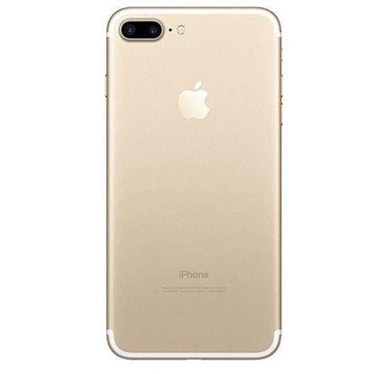 تصویر گوشی موبایل اپل مدل iPhone 7 Plus ظرفیت 128 گیگابایت ریپک شده و رجیستر نشده