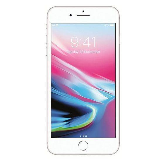 تصویر گوشی موبایل اپل مدل iPhone 8 ظرفیت 256 گیگابایت ریپک شده و رجیستر شده