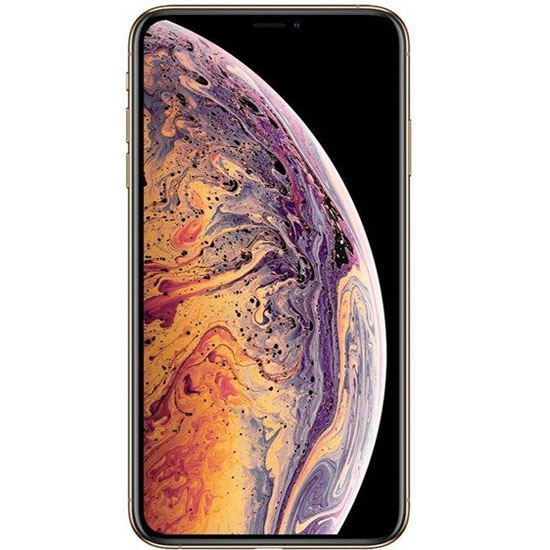 تصویر گوشی موبایل اپل مدل iPhone XS Max تک سیم کارت ظرفیت 256 گیگابایت
