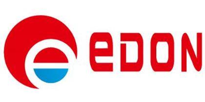 تصویر تولید کننده EDON
