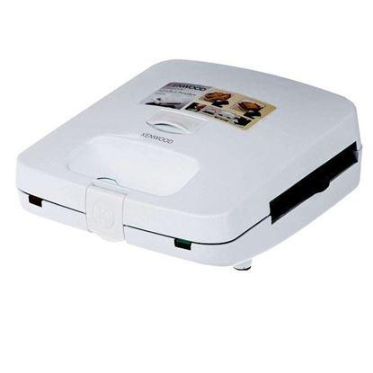 تصویر ساندویچ ساز کنوود مدل SM640