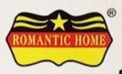تصویر تولید کننده romantichome