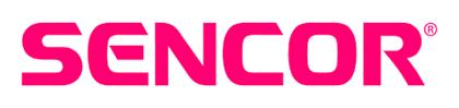 تصویر تولید کننده sencor